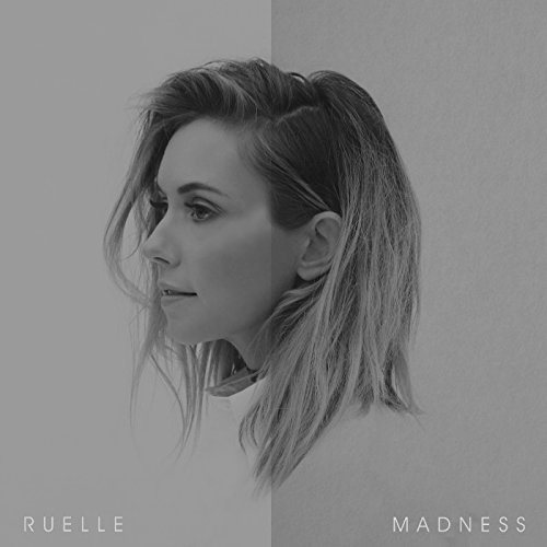 Live Like Legends By Ruelle On Amazon Music