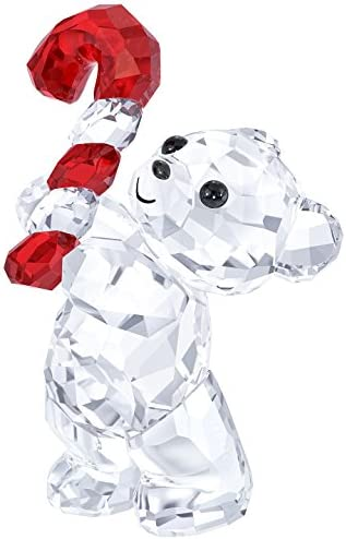 SWAROVSKI Kris Bear-Christmas, Annual Edition 2016