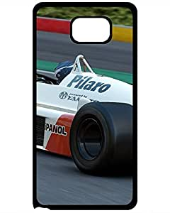 phone case Galaxy's Shop New Style 1589536ZA313164142NOTE5 Samsung Galaxy Note 5 case - Project Cars - Slim Smooth PC Hard Case Cover for Samsung Galaxy Note 5