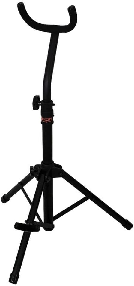 BSX 762380 Branded goods Baritone Super sale Saxophone Stand