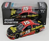 Clint Bowyer 2014 Clint Bowyer 1:64 Youth Nascar Diecast