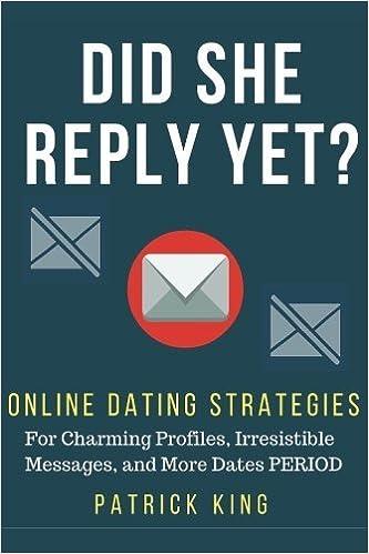 Online-Dating-Rezensionen 2014 Christliche Elterntipps zum Dating
