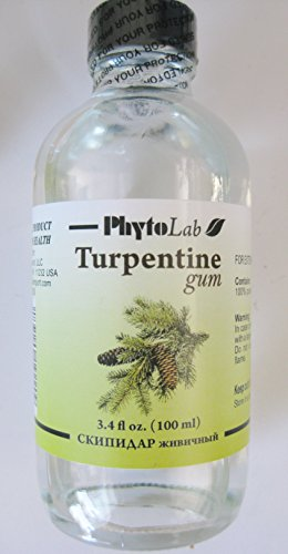 turpentine-gum-oil-100-natural-parasite-cleanse-34-oz-100-ml