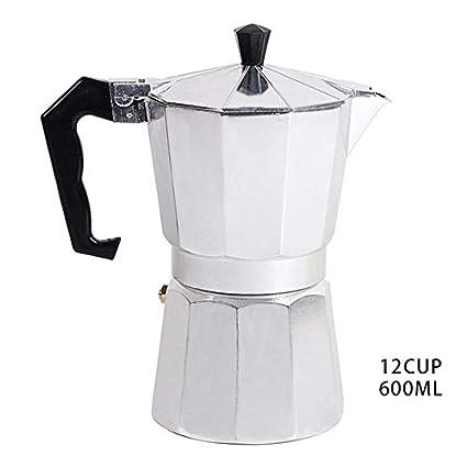 Amazon.com: HAPP TRIX Bunny Keychain 1cup/3cup/6cup/9cup ...