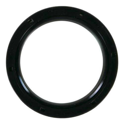 FEL-PRO TCS 46202 Crankshaft Front Seal Set