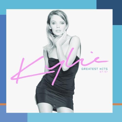 Kylie Minogue with Bonus Disc
