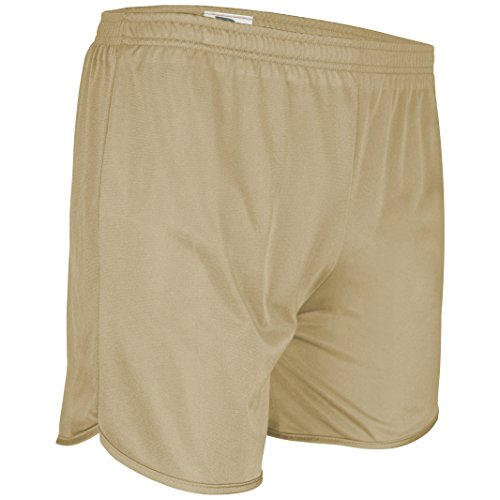 Men's Athletic Gym Shorts for Running, Cycling, Yoga, and Sports TR-403 (Best Bike Shop Las Vegas)
