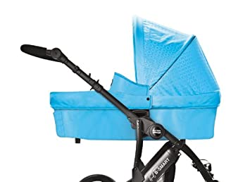 Britax Kinderwagen Aufsatz B Mobile B Smart B Dual Amazon De Baby