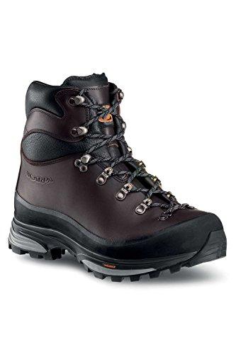 scarpa Men's SL activo- - - Bordo