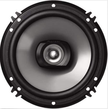 Pioneer MXT- S3166BT Digital Media Receiver + (4) 6.5'' 2 Way Speaker Bundle with Pandora Premium Trial by PIONEER (Image #8)