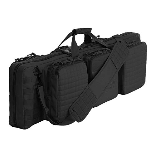VooDoo Tactical Double Sided Deluxe 42