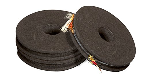 Loon Outdoors RIGGING FOAM (3 PACK)