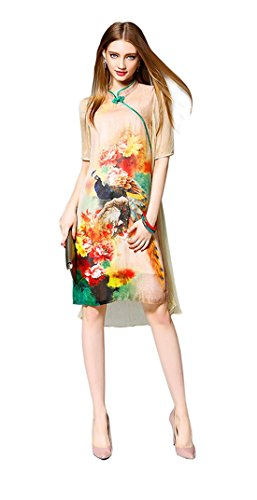 Buy bellyanna dress - 8