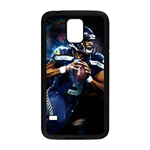 Chinese Super Bowl Seattle Seahawks Personalized Phone Case for SamSung Galaxy S5 I9600,custom Chinese Super Bowl Seattle Seahawks Case