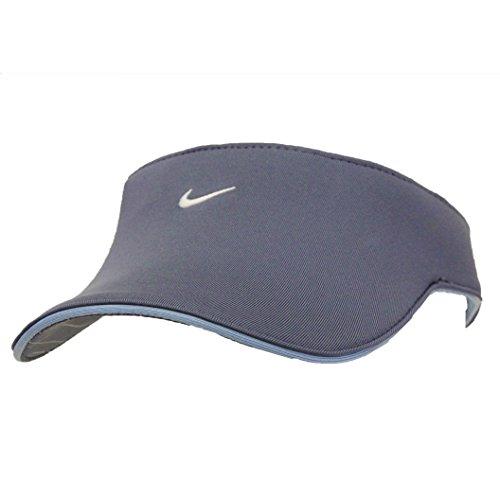 Nike Daszek 572628-100 azul/gris