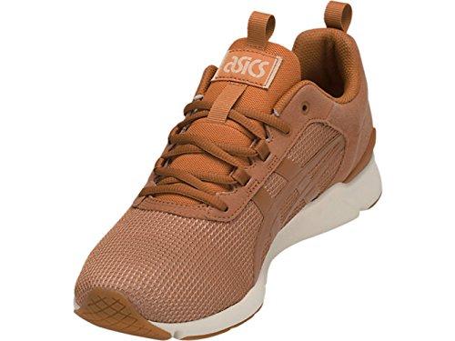 de Hombre Runner Gel para Marrón 2121 Running Asics Zapatillas Lyte Meerkatmeerkat ISOqaqA