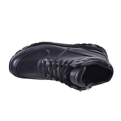 Nike ACG Air Max Goadome Men's Boot high-quality