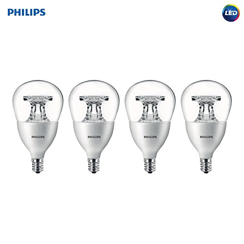 Led Step Light Philips in US - 3
