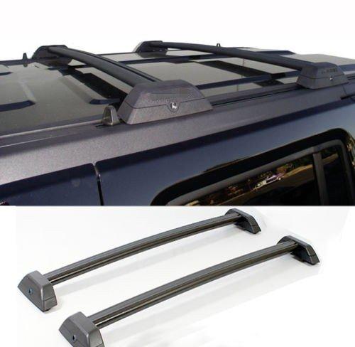 h3 roof rack - 2