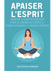 Amazon.fr : Gestion du stress : Livres
