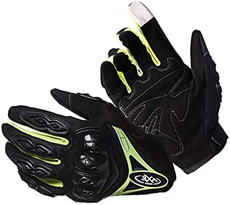 f386d91d SonMo Guantes Invierno Specialized Guantes Mujer Funcion Tactil ...