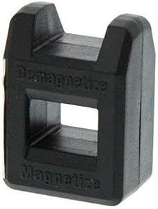 مغناطيس لمفك البراغي 3 مجموعات
