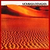 Mombasa - Tathagata - Wind Records - WIND 002