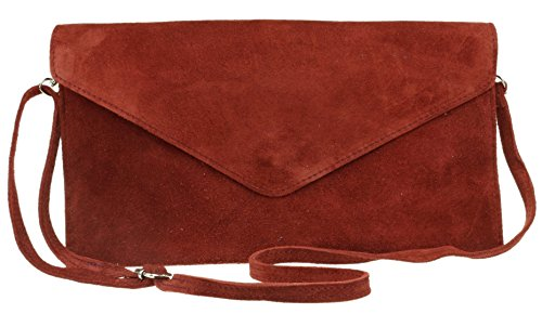 Rebecca Handbags Girly Handbags Girly Bourgogne Bourgogne Sac Rebecca Sac ExFZwdqx