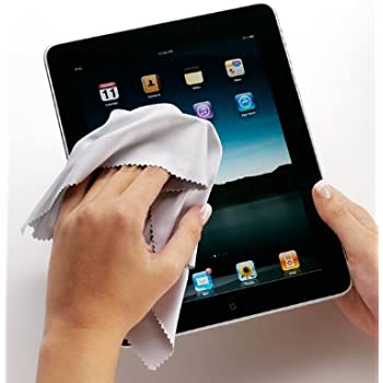 Amazon.com: Cloth Addiction Microfiber Screen Cleaning