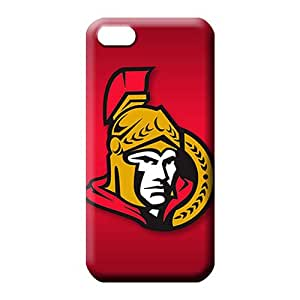 iphone 6 normal cell phone carrying covers Shock Absorbent Durability style ottawa senators