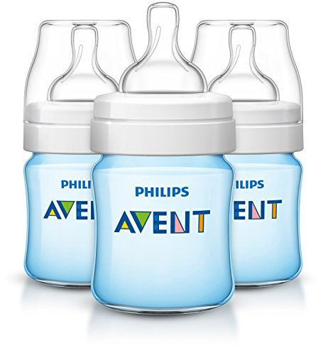 7 Best Anti Colic Baby Bottles 2019 Reviews