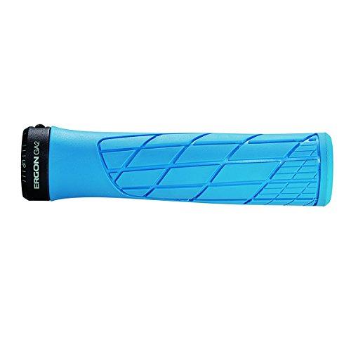 ergon-ga2-grips-blue