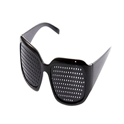 Generic-Exercise-Eye-Eyesight-Improve-Glasses-Eyeglasses-Eyewear