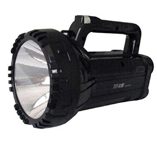 buy LED Portable High-power rechargeable searchlight 3W Hunting searchlight              ,low price LED Portable High-power rechargeable searchlight 3W Hunting searchlight              , discount LED Portable High-power rechargeable searchlight 3W Hunting searchlight              ,  LED Portable High-power rechargeable searchlight 3W Hunting searchlight              for sale, LED Portable High-power rechargeable searchlight 3W Hunting searchlight              sale,  LED Portable High-power rechargeable searchlight 3W Hunting searchlight              review, buy Portable High power rechargeable searchlight Hunting ,low price Portable High power rechargeable searchlight Hunting , discount Portable High power rechargeable searchlight Hunting ,  Portable High power rechargeable searchlight Hunting for sale, Portable High power rechargeable searchlight Hunting sale,  Portable High power rechargeable searchlight Hunting review