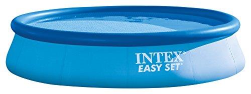Intex-Easy-Set-Pool-mit-Filterpumpe-396-x-84cm