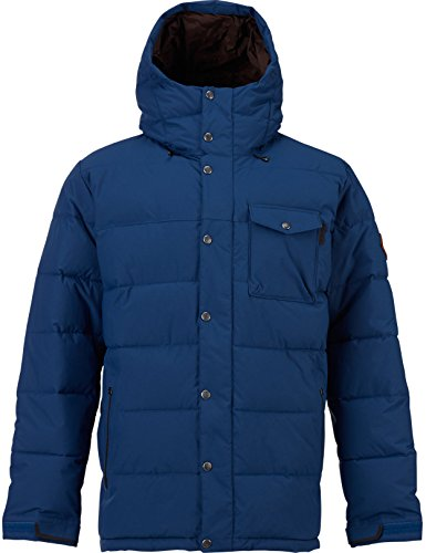 Burton Traverse Snowboard Jacket Mens