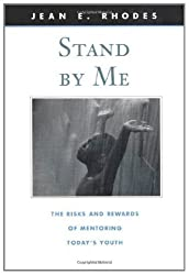 STAND BY ME (The Family and Public Policy)