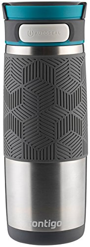 Contigo Thermobecher Metra Transit, Stainless steel, 1000-0623