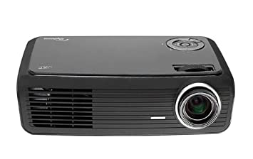 Optoma HD700X video - Proyector (1300 lúmenes ANSI, DLP ...