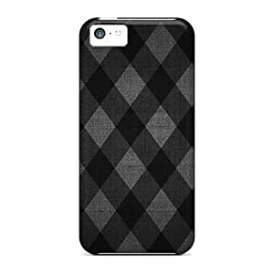 Iphone 5c UtU5618dUuc Support Personal Customs Fashion Iphone Wallpaper Pattern High Quality Hard Phone Covers -PhilHolmes
