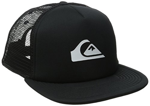 Quiksilver Snap Addict Trucker Hat product image