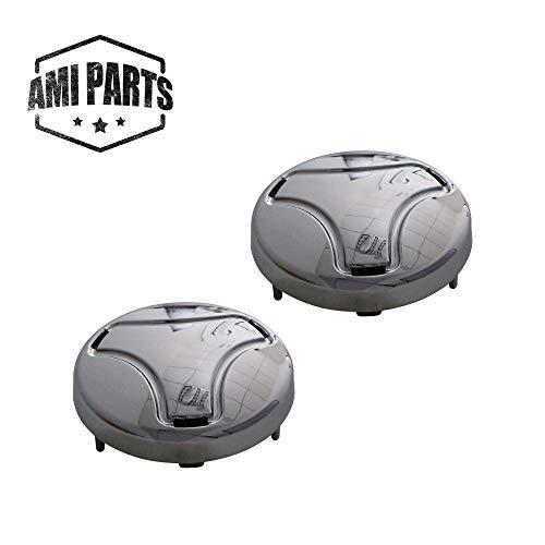 AMI PARTS 2PCS Washer Washplate Cap 5006EA3009B Pulsator Cap for LG Kenmore Washing Machine