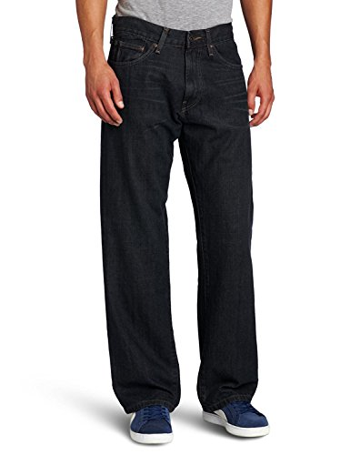 Nautica Loose Fit Jeans - 3