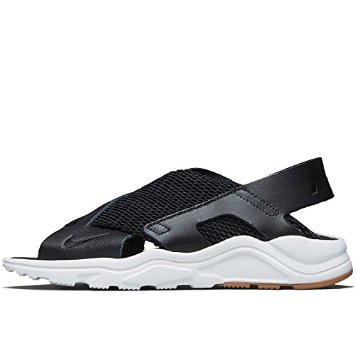 Nike Wmns Air Huarache Run Ultra 885118-001 Scarpe Da Donna (8)