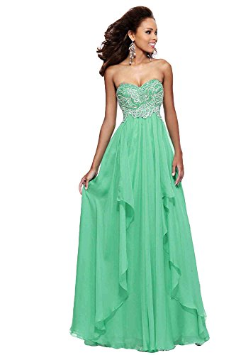 Sherri Hill Prom Dress 3874