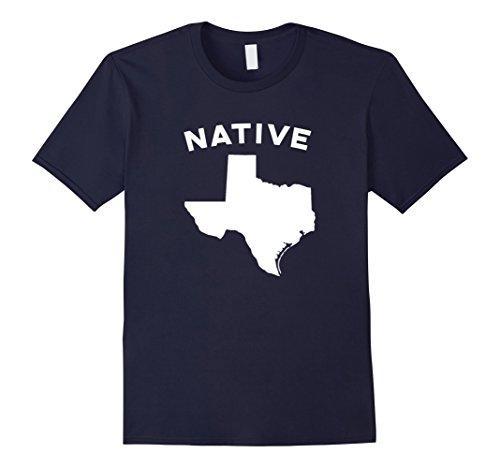 mens-texas-native-home-t-shirt-xl-navy