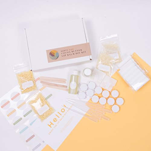 Top 10 recommendation lip gloss making kit for kids for 2020