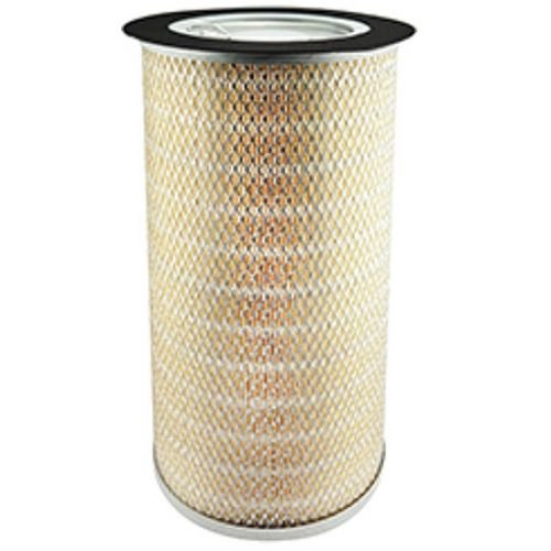 Air Filter Outer Element PA2434 International 1568 4366 6788 1486 5288 6588 1566 1086 7288 3588 3788 5088 7488 3388 1466 6388 4386 1066 5488 Allis Chalmers 8050 8030 8070 Case IH John Deere New Idea