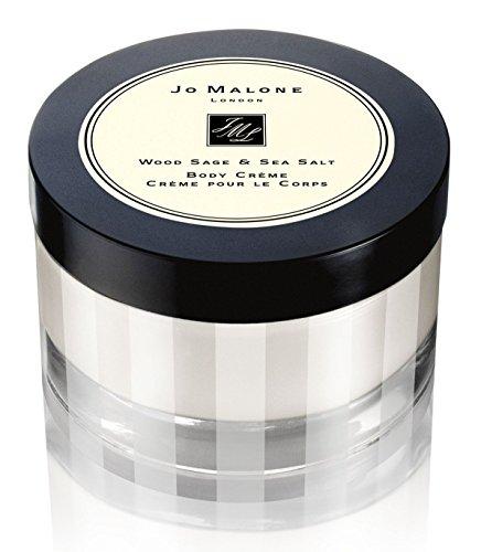 jo-malone-london-wood-sage-sea-salt-body-creme-175ml