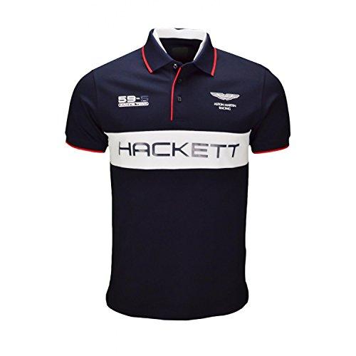 hackett-london-mens-polo-shirt-amr-small-navy-blue
